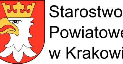 Spotkanie z Wicestarostą Powiatu Krakowskiego