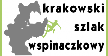 Krakowski Szlak Wspinaczkowy