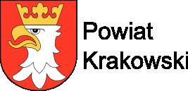 Logo: Powiat Krakowski