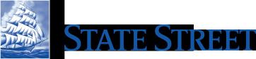 Logo: State Street
