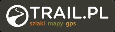 Logo: TRAIL.PL