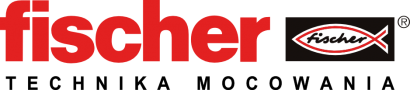 Logo: fischerpolska sp. z o.o.