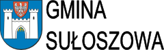 Logo: Gmina Sułoszowa
