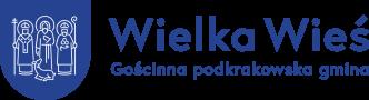 Logo: Gmina Wielka Wieś