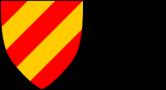 Logo: Powiat Kłodzki